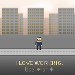 i_love_working